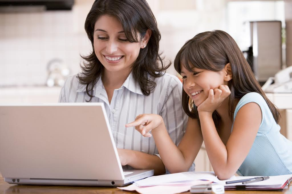 EdVIE Online Classes for Class 6 to Class 10 – Edvie: Best